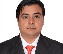 IQ Instructor for PSC preparation| Tulshi Ram Dhakal