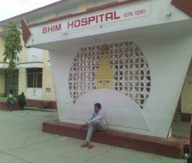 Bhim Hospital