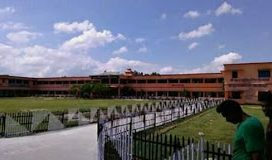 Shree Judh Mabi Multiple Campus