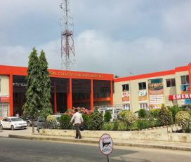 Birat Medical College Teaching Hospital