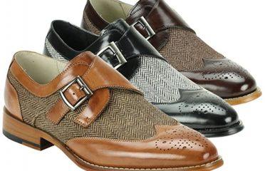Bibek Fancy Store | Shoes Store