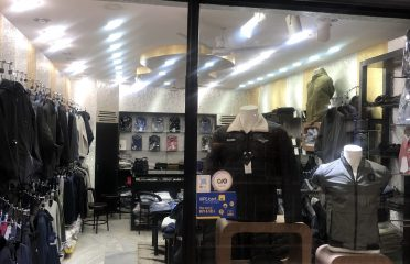 Express Fashion, shop no 219