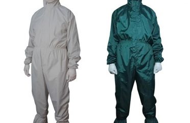 Personal Protective Equipment (PPE) Suit