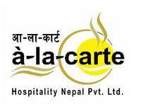 A-la-carte Hospitality Nepal Pvt. Ltd.
