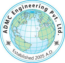 ADMC Engineering Pvt. Ltd.