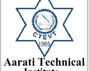 Aarati Technical Institute