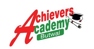 Achievers Academy/College