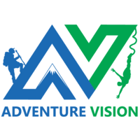 Adventure Vision Treks and Travels Pvt. Ltd