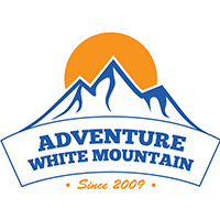 Adventure White Mountain Pvt.Ltd