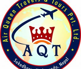 Air Queens Travels and Tours