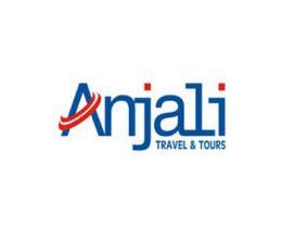 Anjali Tour & Travels Pvt. Ltd.