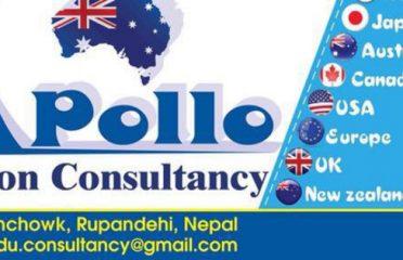 Apollo Education Consultancy
