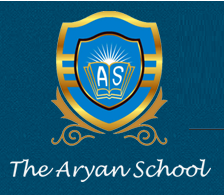 Aryan School Of Engineering & Management