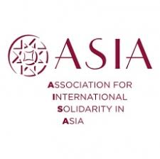 Association for International Solidarity in Asia (ASIA Onlus)