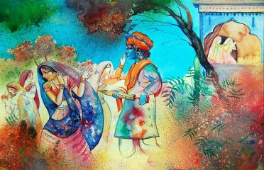 Sri Rajpati Ayodhya Sewa Sanstha