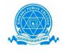 Birgunj Public College (BPC)