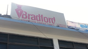 Bradford educational consultancy (BEC)