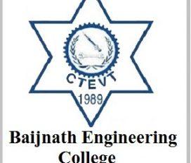 Baijnath Engineering College
