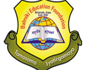 Balmiki Providence Secondary School