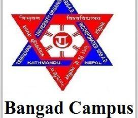 Bangad Campus