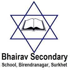 Bhairab Secondary School
