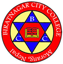 Biratnagar City College