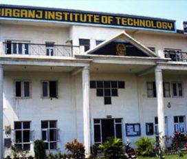 Birgunj Institute of Technology