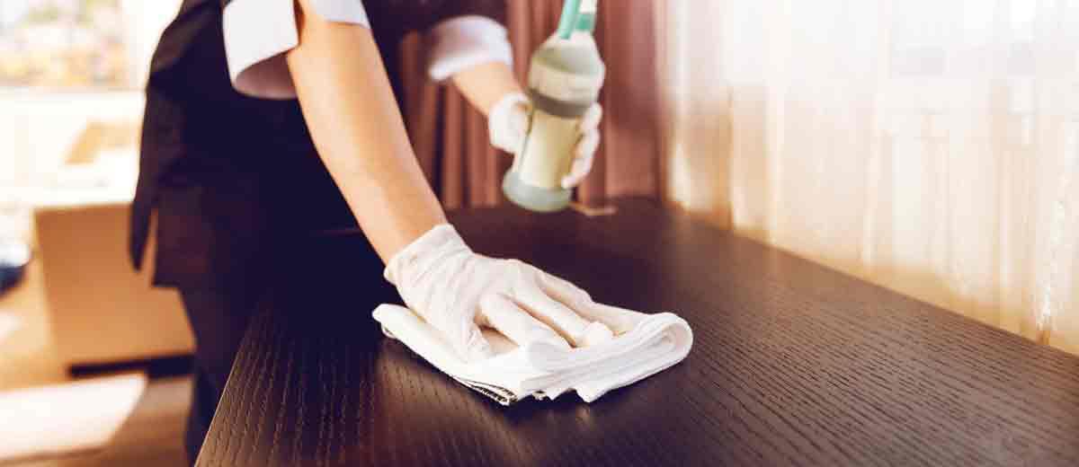 Innovative Hospitality Services Pvt. Ltd