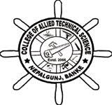 College of Allied Technical Science (CATS)