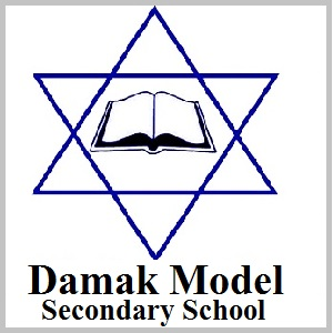 Damak Model Secondary School