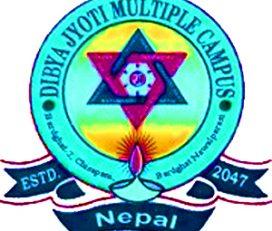 Dibya Jyoti Multiple Campus