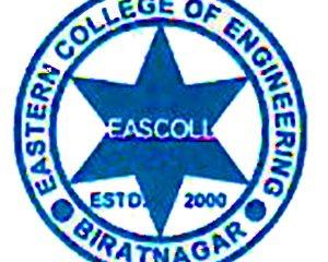 Eastern College of Engineering