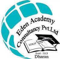 Eden Academy Consultancy Pvt. Ltd.