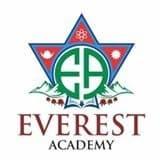 Everest Academy(EA)