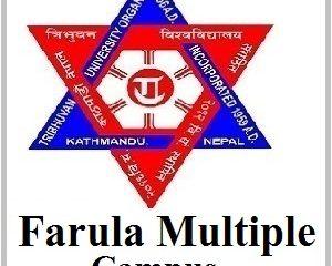 Farula Multiple Campus