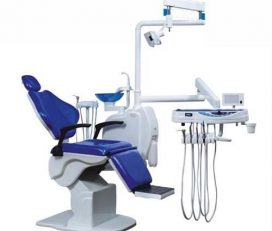 Active Dental Suppliers