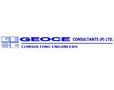 GEOCE Consultants (P.) Ltd