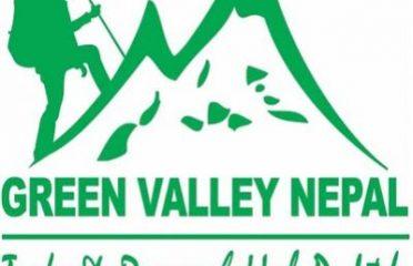 Green Valley Nepal Treks Pvt. Ltd.