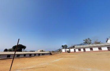 Gaurishankar Multiple Campus
