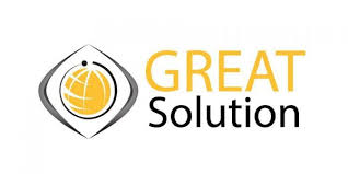 Great solution consultancy