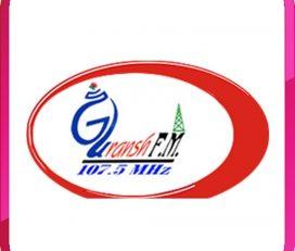 Guransh FM
