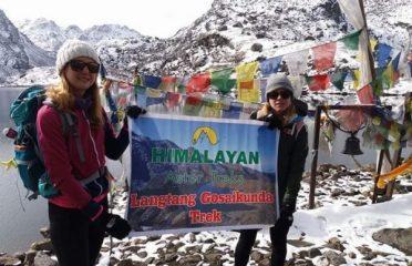 Himalayan Aster Treks and Tours