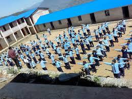 Himanchal Secondary School