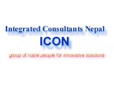 Integrated Consultants Nepal Pvt. Ltd.