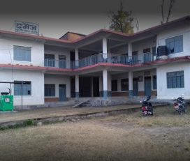 Image Engineering College