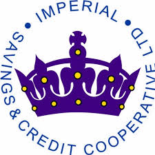 Imperial Saving and Credit Co-operative Ltd.