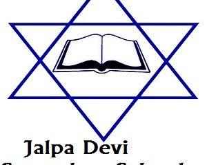 Jalpa Devi Secondary School