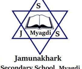 Jamunakhark Secondary School