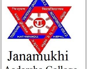 Janamukhi Aadarsha College