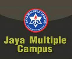 Jaya Multiple Campus (JMC)